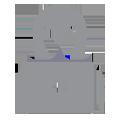 icon admin support